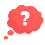 ask_question